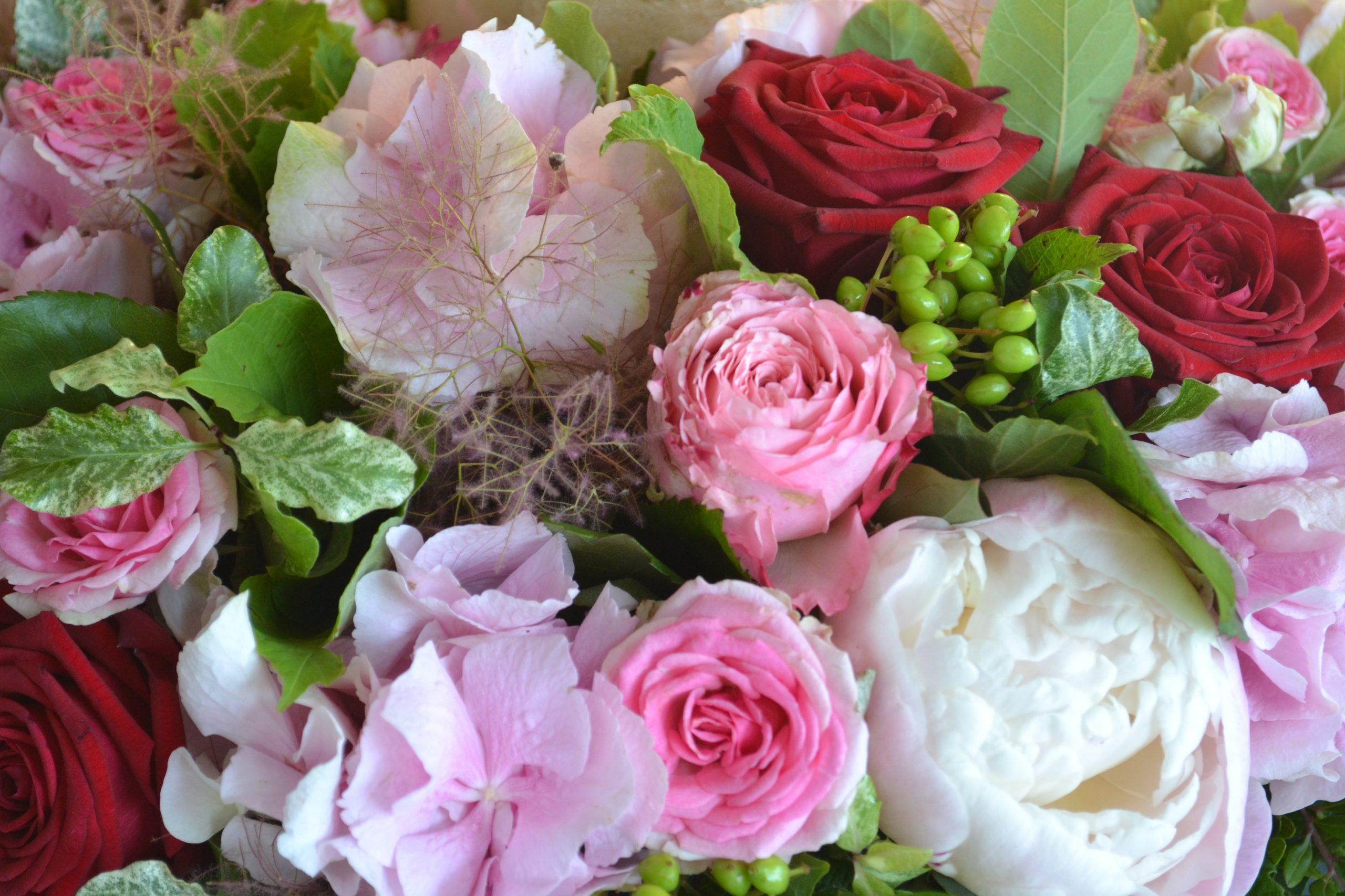 bouquet-de-mariage