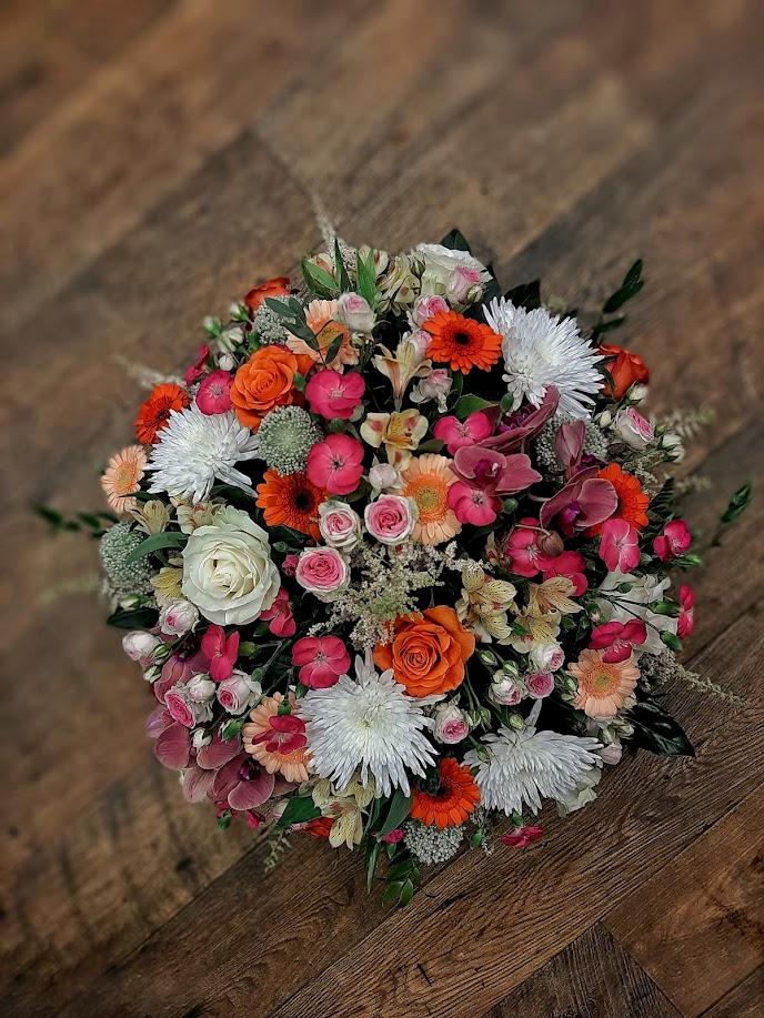 bouquet-obeseque