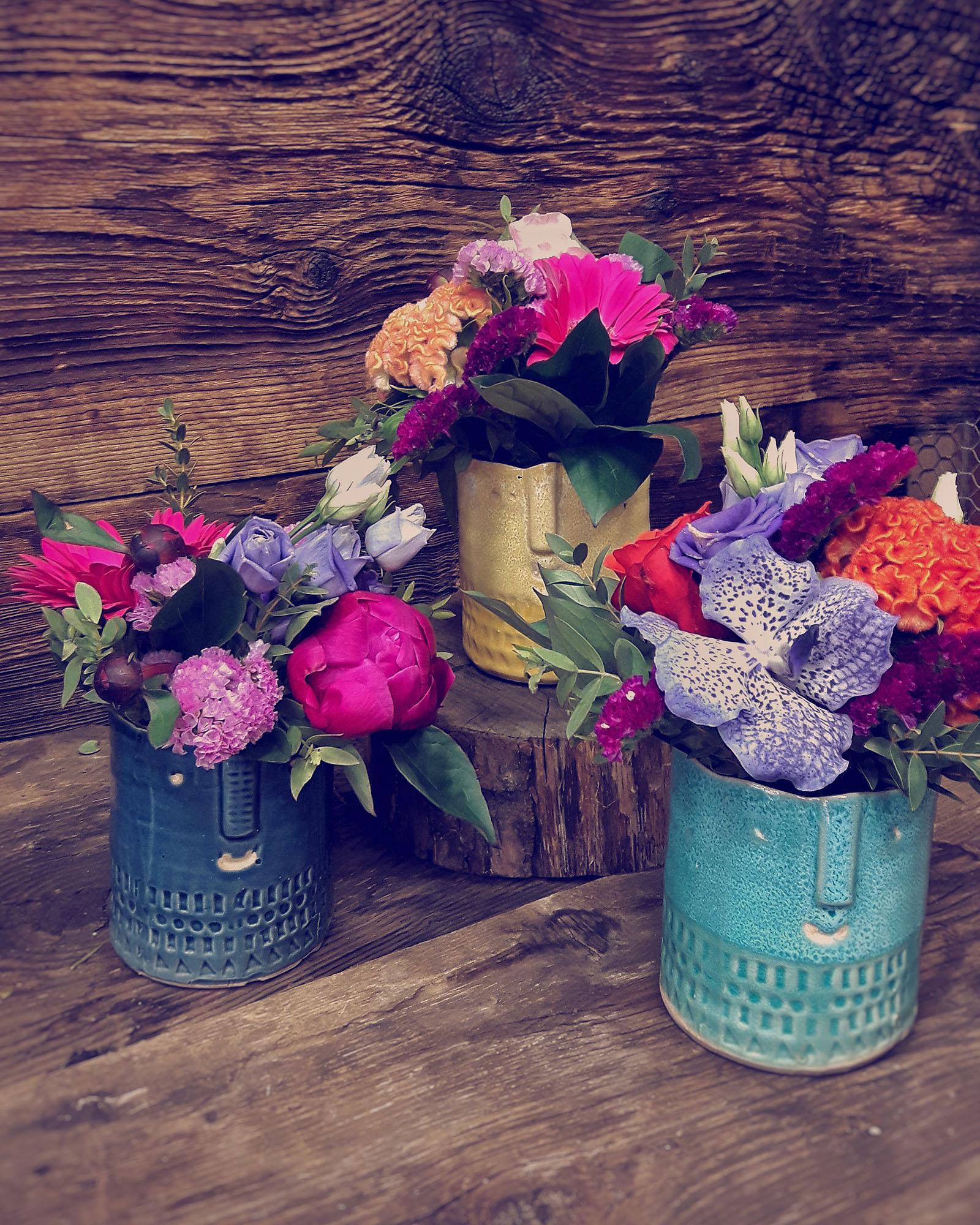 composition-fleurs-decoration