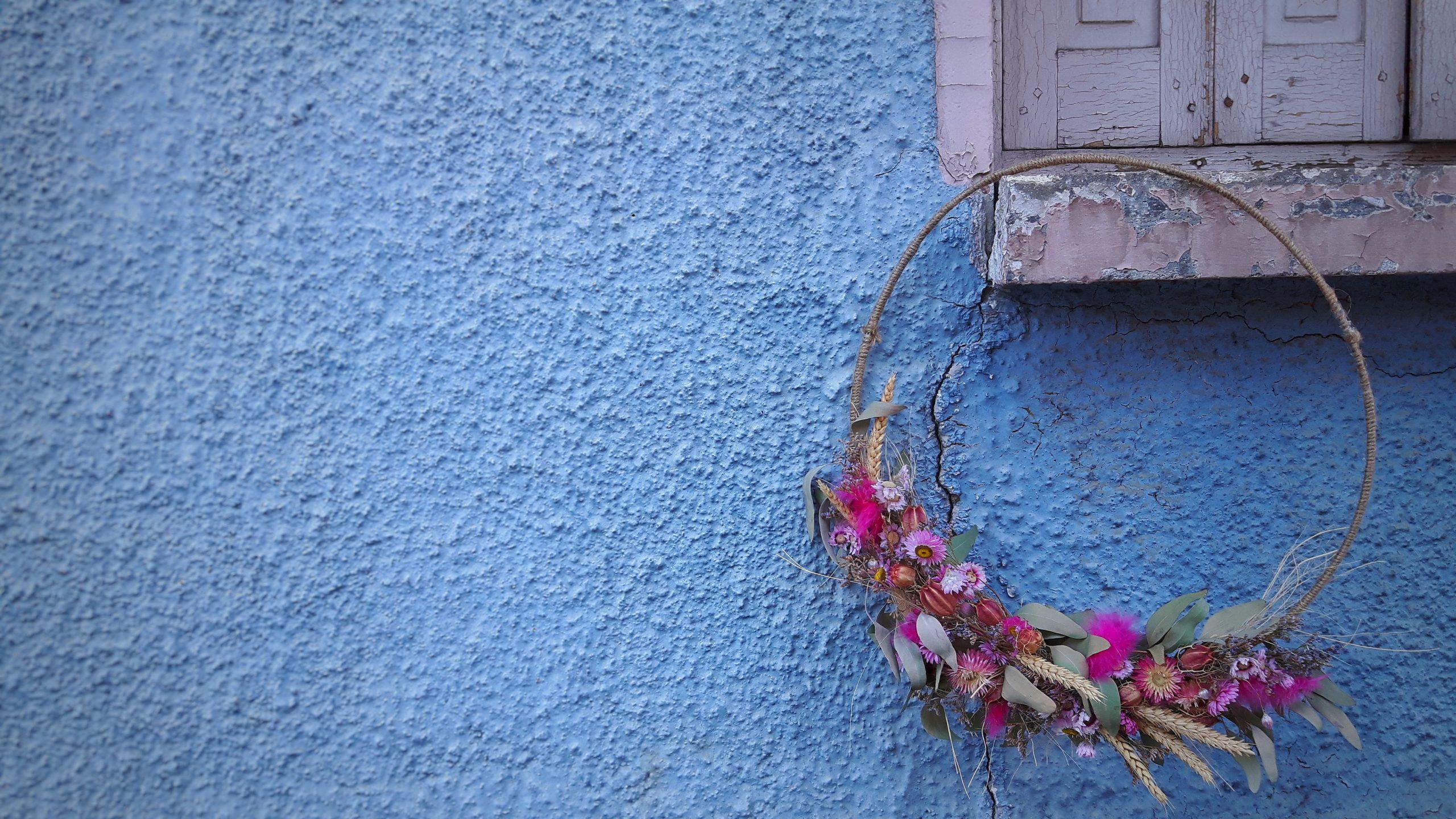 fleurs-sechees-couronne