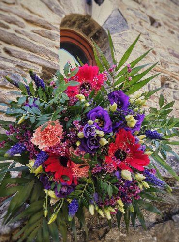 fleurs-bouquet-bozel