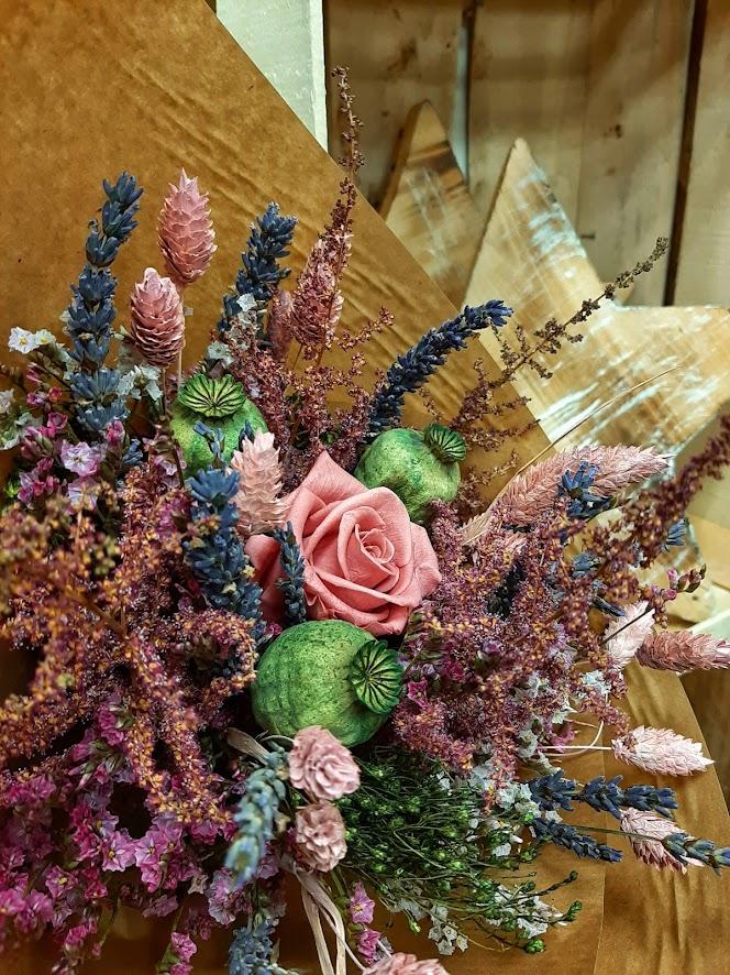 bouquet-sec
