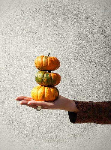 pumpkin-automne