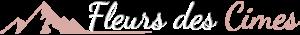 fleurs-des-cimes